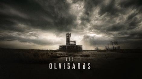 los-olvidados-cover
