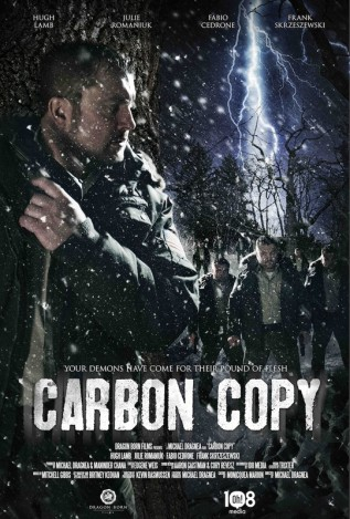 poster-carbon_copy_poster_small_copy