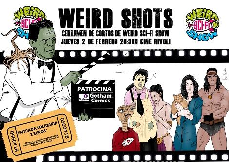 cartel-weirdshots