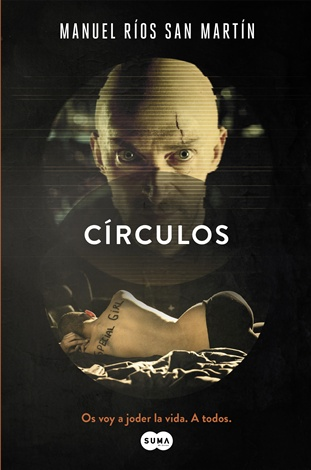 Circulos spread.indd