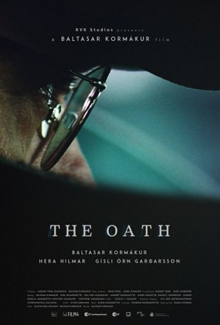 dia-2-the-oath-poster