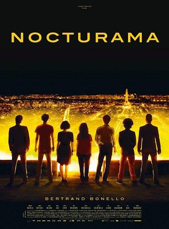 dia-3-nocturama-poster