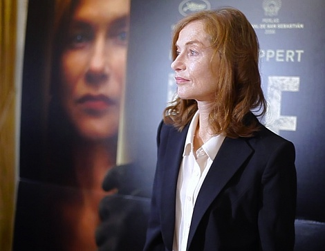 dia-3-photocall-isabelle-huppert-actriz-elle
