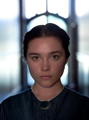 dia-4-lady-macbeth-imagen-del-film
