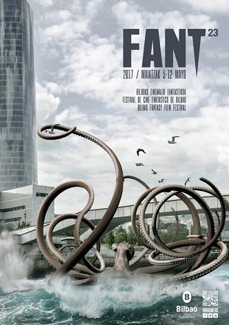 fant_2017-724x1024
