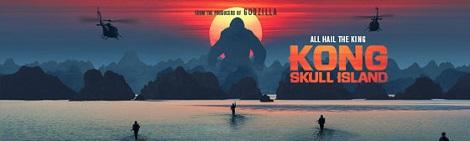 Kong-La-isla-Calavera-banner-1