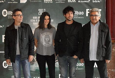 Elio Quiroga 02