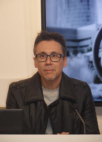 Elio Quiroga 09