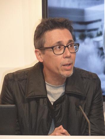 Elio Quiroga 11