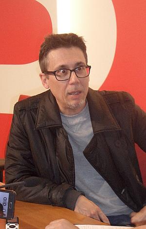 Elio Quiroga 12