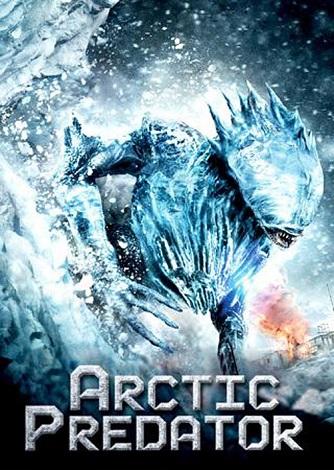 arctic-predator