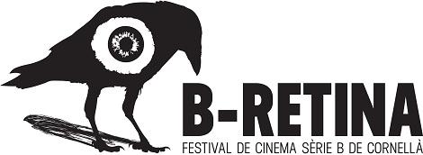 logo-b-retina-2017-2