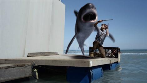 planeta-tiburones_2