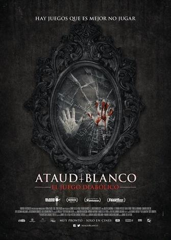 ataud_blanco_el_juego_diabolico