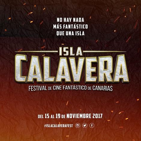 ISLA_CALAVERA_poster_teaser_15-19