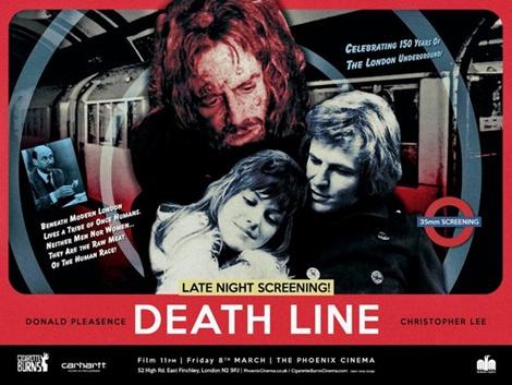 death-line-0