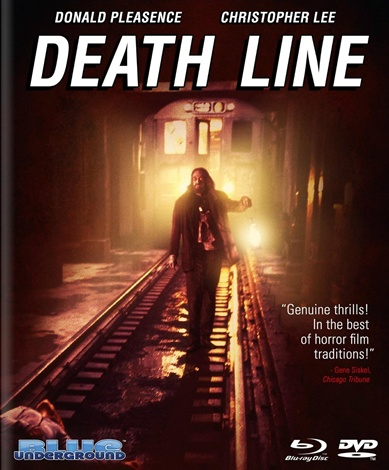 Death-Line-cartel