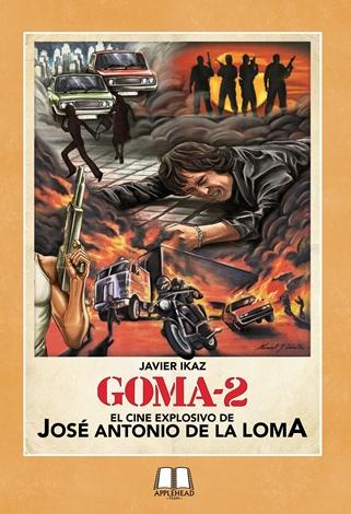 goma2