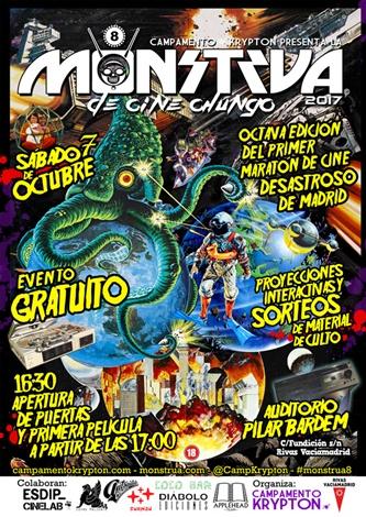 Monstrua_2017_Rivas_cartel