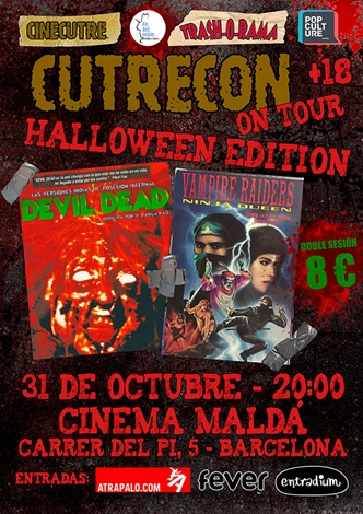 CutreCon_On_Tour_BCN