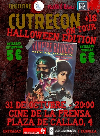 CutreCon_On_Tour_Madrid
