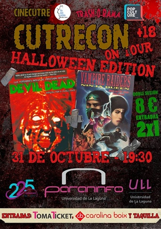 CutreCon_On_Tour_Tenerife