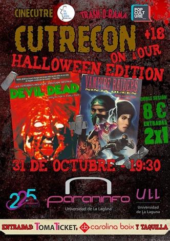 CutreCon_On_Tour_Tenerife