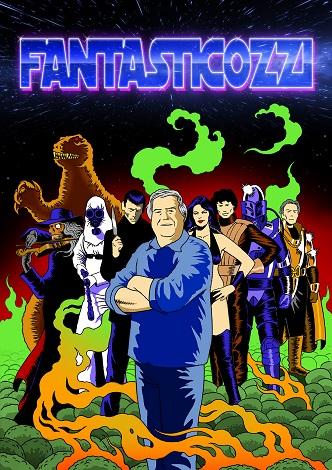 Fantasticozzi_poster