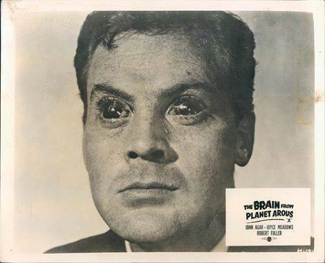 brain-from-planet-arous-john-agar