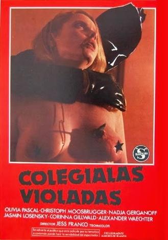 colegialas_violadas