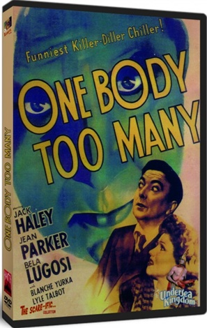 cover-one-body-too-many