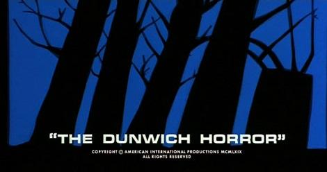 Dunwich_1