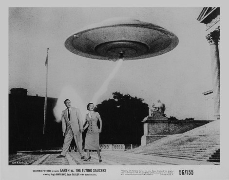 earth_vs_flying_saucers48