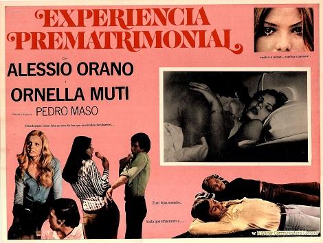 experiencia-prematrimonial-affiche