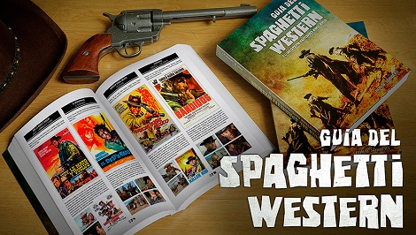 guia-del-spaghetti-western