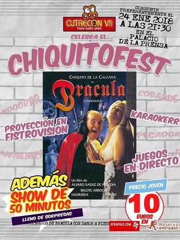 Poster_Chiquitofest