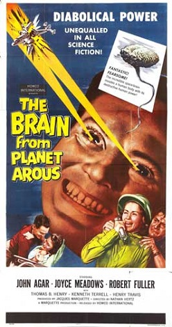 the-brain-from-planet-arous-movie-poster-1958-1010554412