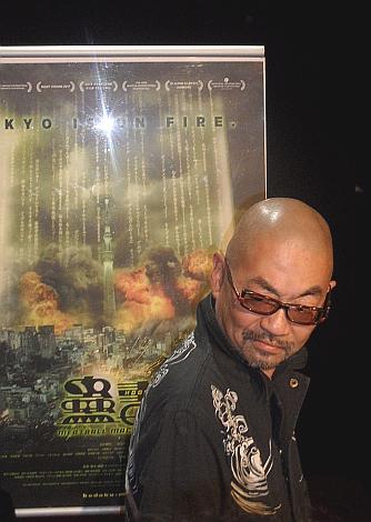 Yoshihiro Nishimura 02