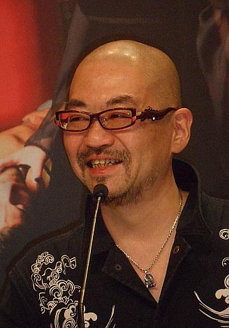 Yoshihiro Nishimura 04