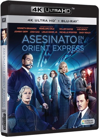 asesinato-en-el-orient-express-ultra-hd-blu-ray-l_cover