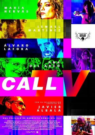 CALL_TV_posterbaja