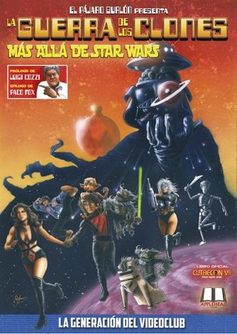 la-guerra-de-los-clones-mas-alla-de-star-wars