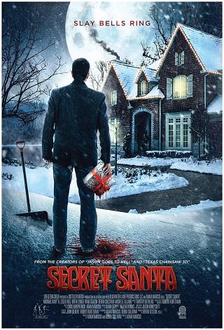 Secret-Santa-Adam-Marcus-Movie-Poster
