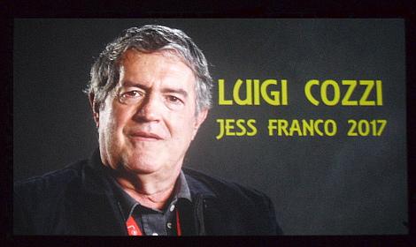 10 Premio Luigi Cozzi