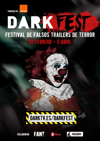 cartel-darkfest-vertical