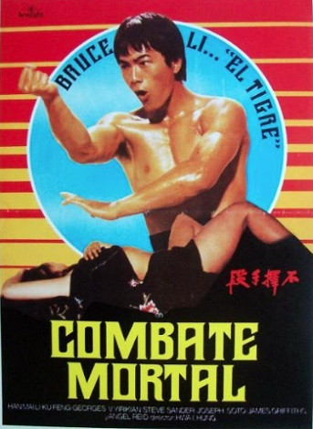 combatemortal