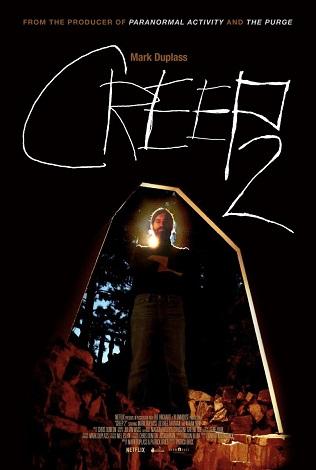 creep_2