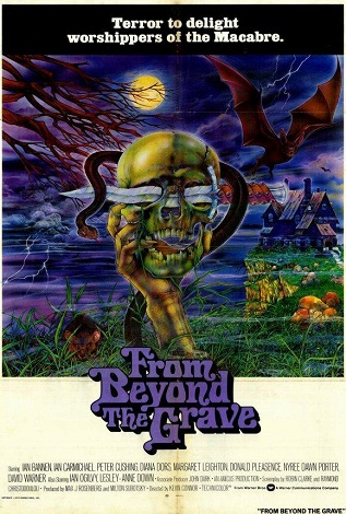 from_beyond_the_grave