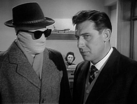 InvisibleMan1958_1