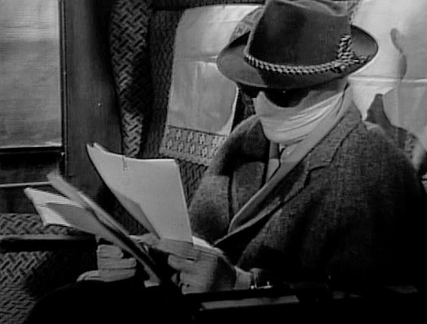 InvisibleMan1958_3